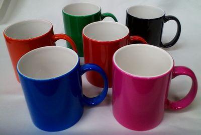 Mugs!!!