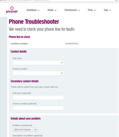 Screenshot phone trouble.png