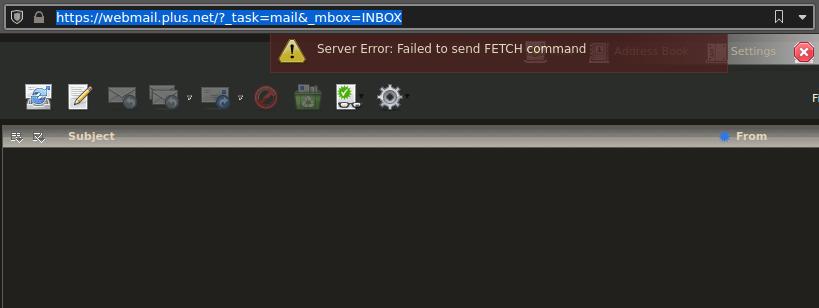 emailerrorplusnetwebmail.png