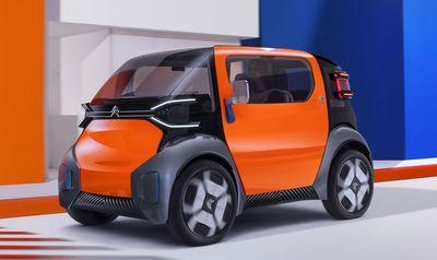 Citroen-Ami-One-Concept-18-e1550630880538-1200x713.jpg