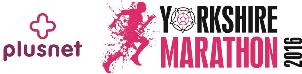 Yorkshire Marathon 2016 Adjusted.png