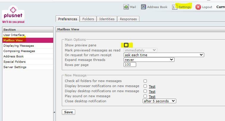 Capture webmail settings preview.JPG