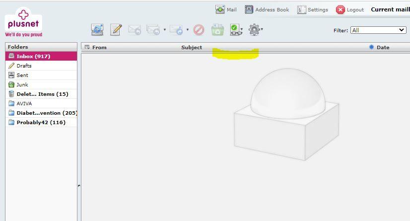 Capture Webmail preview pane.JPG