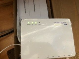 router 1.jpg