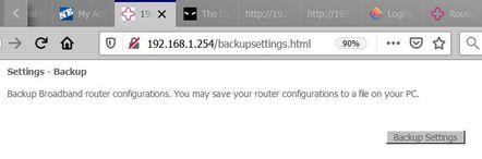 2704N_ip_backupsettings_html.JPG