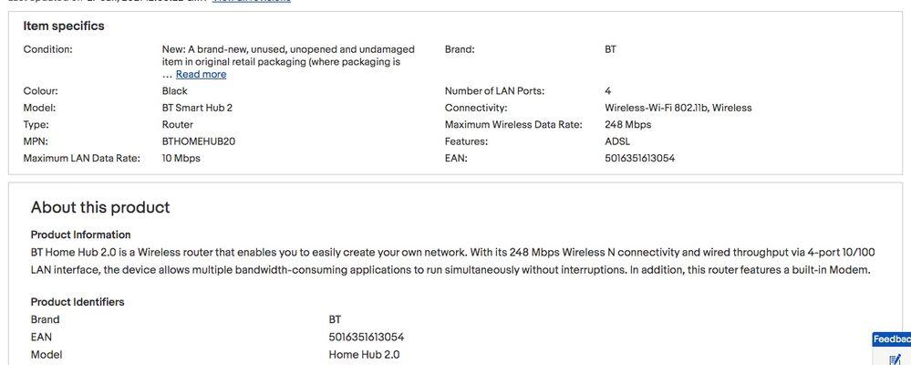 eBay Router listing.jpeg