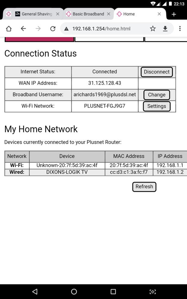Screenshot_20210225-221304.png