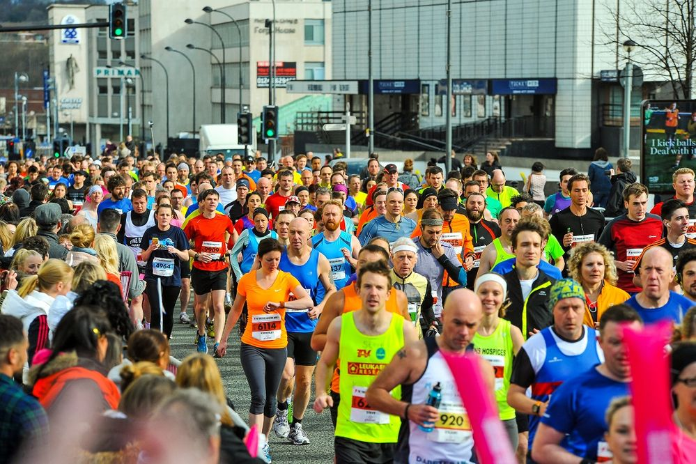 PN Marathon Run for all 3.jpg