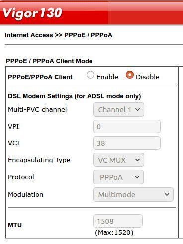 Vigor130 pppoe settings.jpg