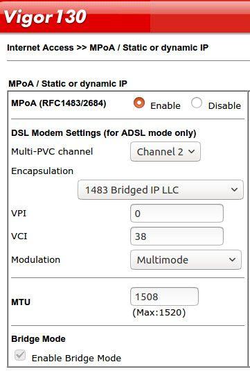Vigor130 MPoA settings.jpg