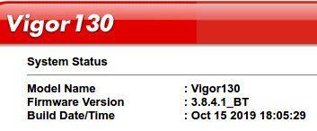 Vigor130 System Status.jpg