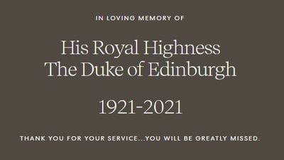 skynews-prince-philip-duke-of-edinburgh_5336268.jpg