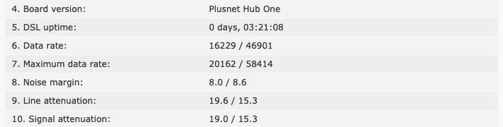 Screenshot_2021-04-12 Plusnet Hub Manager - Information for Helpdesk agents.png