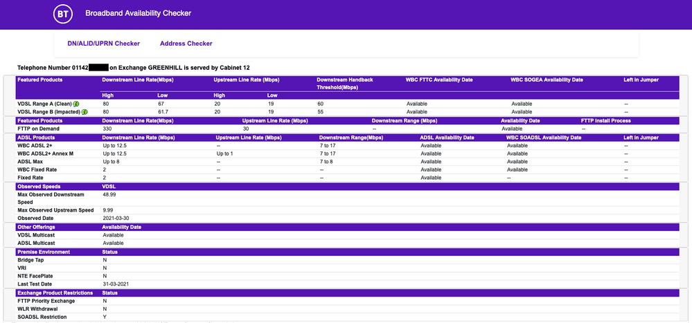 Screenshot_2021-04-13 BT Broadband.png