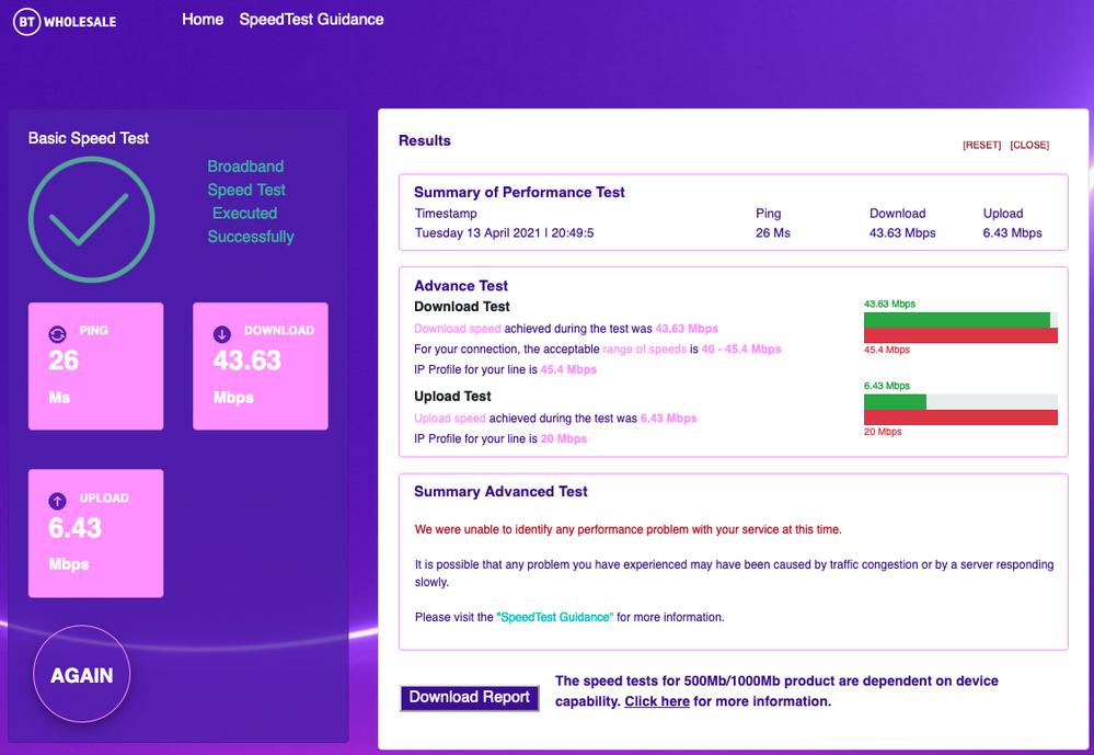 Screenshot_2021-04-13 BTW Performance Tester.png