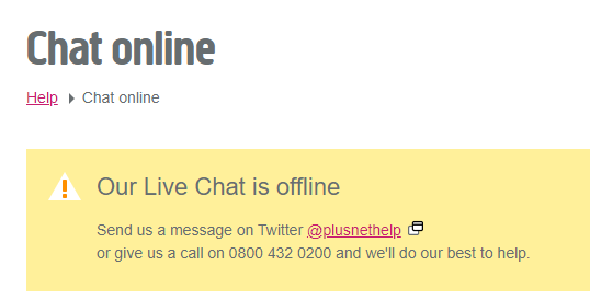 Plusnet-chat.png