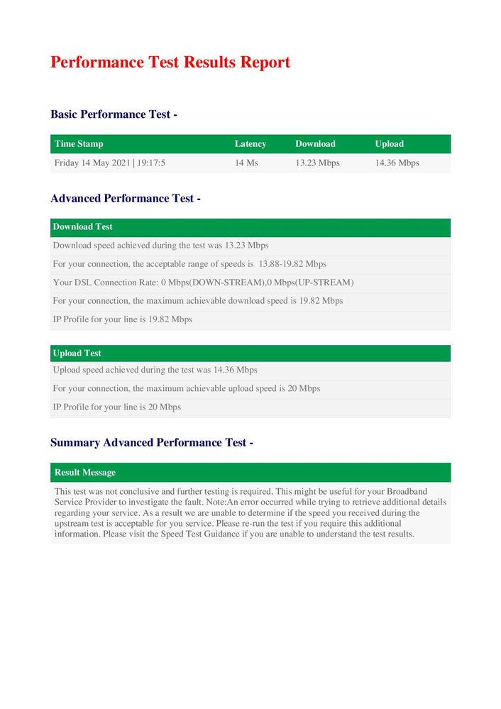 PerformanceTestReport-page-001.jpg