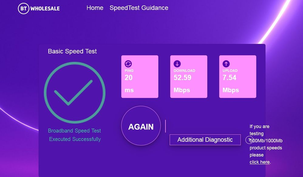 BT test 2.jpg