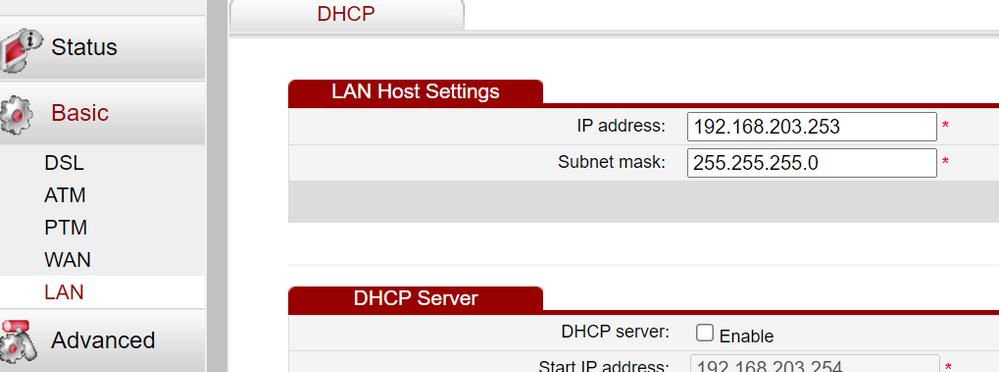 5 HG612 LAN.PNG