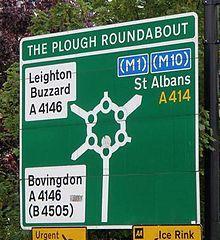 220px-Plough_roundabout_sign