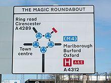 220px-Magic_Roundabout_Schild_db