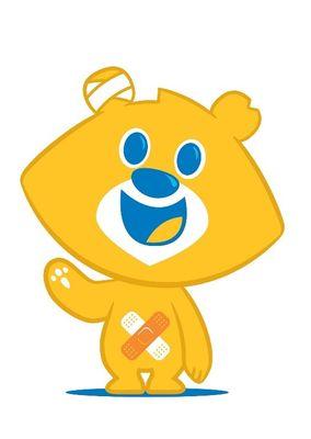 bears_blog_theo.jpg