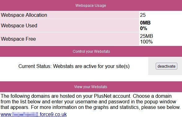 f9tw2 webspace usage 2021-07-30.jpg