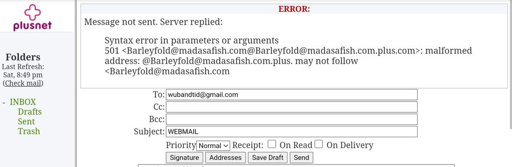 Webmail error.jpg