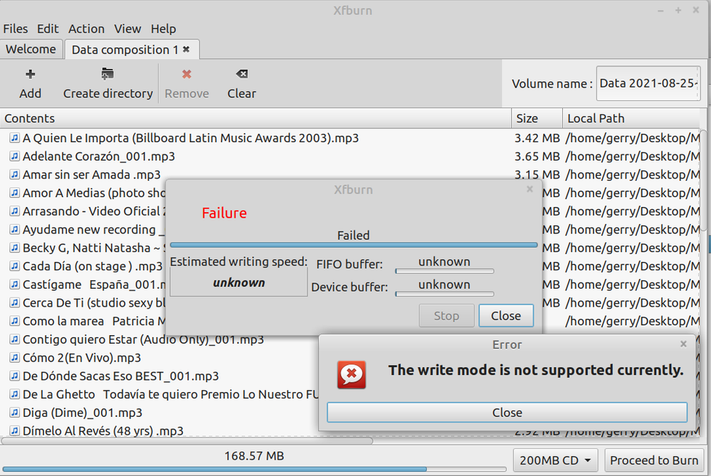 xfburn not supported.png