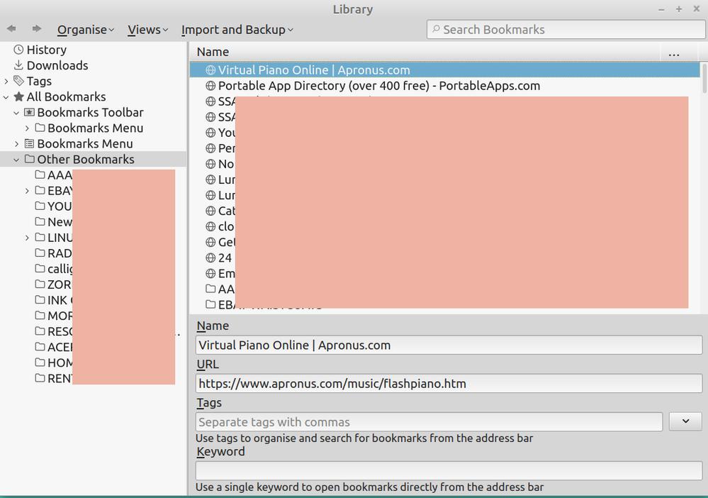 bookmarks menu 1.png