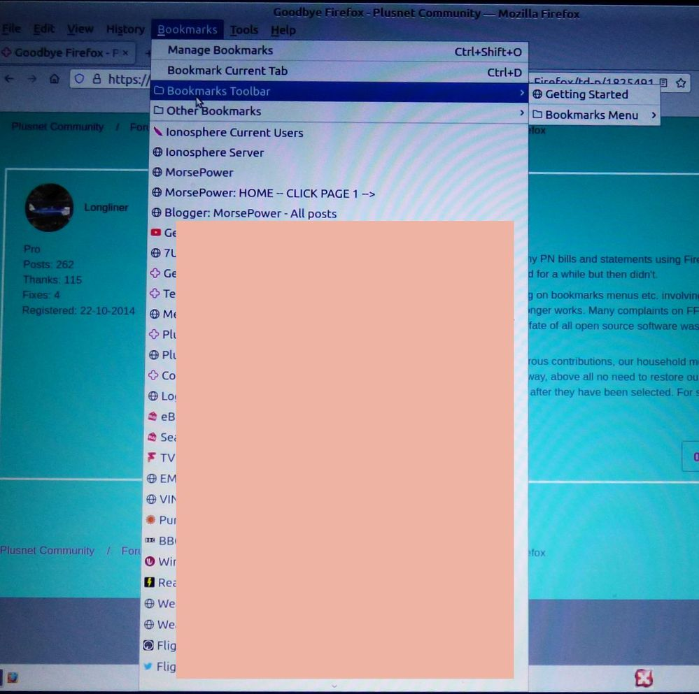 bookmarks menu 4.jpg