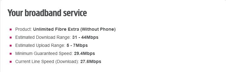 Screenshot 2021-09-04 at 20-31-55 Broadband Member Centre Plusnet.png