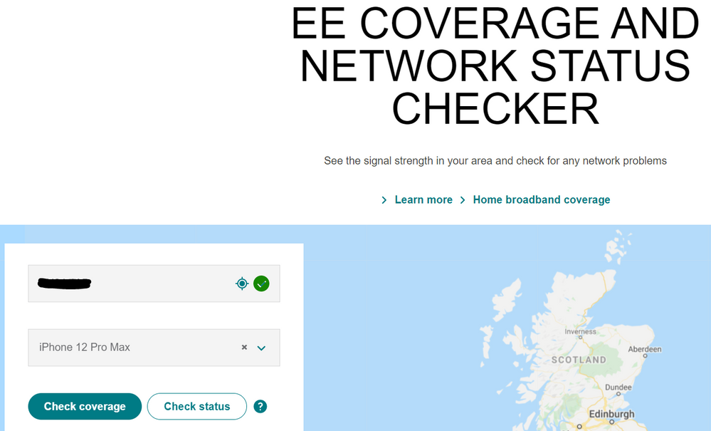 EE checker 1.PNG