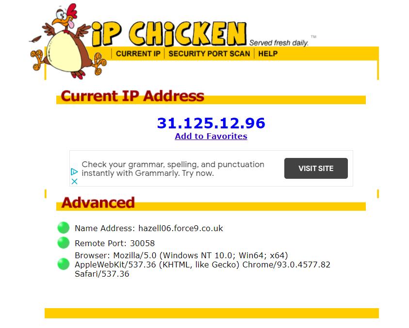IP2.PNG