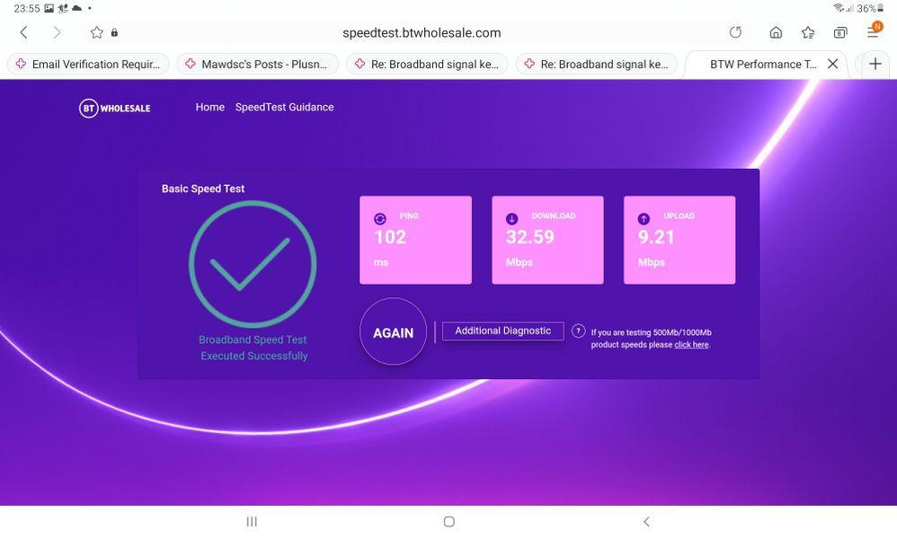Screenshot_20210921-235555_Samsung Internet.jpg