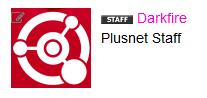 Staff profile.PNG