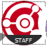 Staff home page.PNG