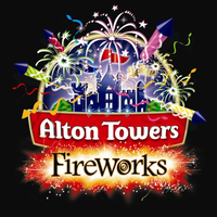 Alton Towers Fireworks Picture.png