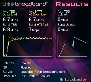 Speedtest Think.jpg