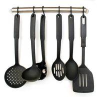 spoons-things-1326717-1279x1240.jpg