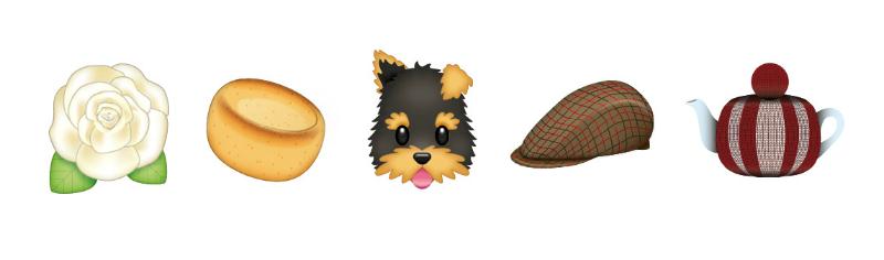 Emoji image.png