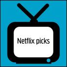 Netflix picks.png
