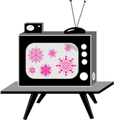Christmas Telly.png