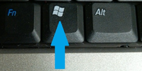 windows key.png