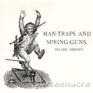 man-traps-spring-guns-christy.jpg