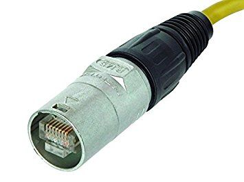 Rugged Ethernet.jpg