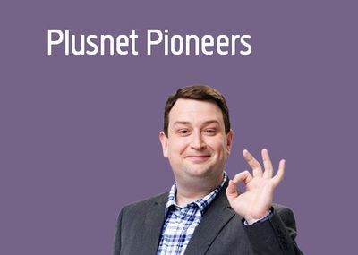 Plusnet Pioneers.jpg