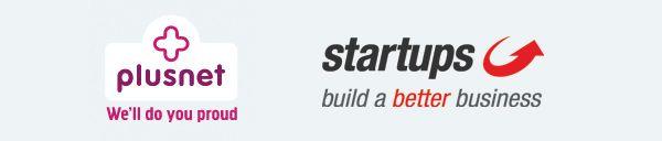 pioneers-startups-logo.jpg