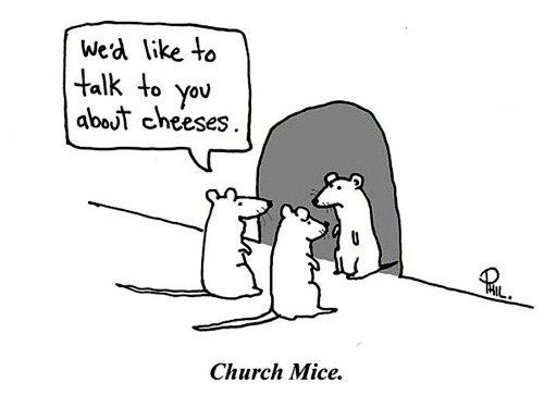 Church-mice-talk-about-cheeses.jpg