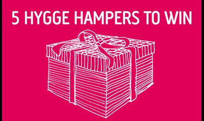 HyggeHamper.png